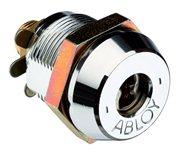 Abloy Cam Lock