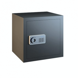CHUBBSAFES – ELEMENTS – EARTH – $15,000 Suggested Cash Rating