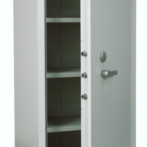 CHUBBSAFES ARCHIVE CABINET – $5,000 Suggested Cash Rating, 30 Minute Fire Rating