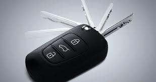 Car Locksmith Perth