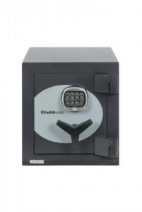 CHUBBSAFES OMNI – $20,000 Suggested cash rating, 45 minute fire rating