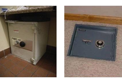 installed-safe