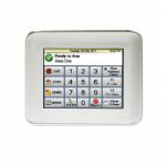 ness-navigator-touchpad