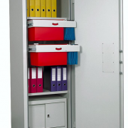CHUBBSAFES ARCHIVE CABINET1