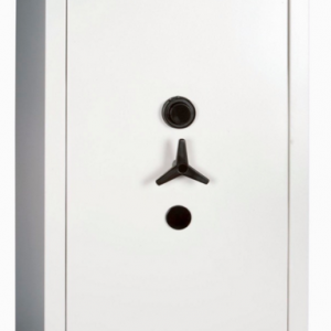 CHUBBSAFES OXLEY MK III – $60,000 Suggested Cash Rating, 60 minute Fire Rating