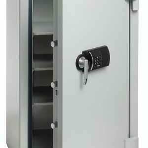 CHUBBSAFES OFFICE – $3,000 Suggested Cash Rating, 120 minute Fire Rating