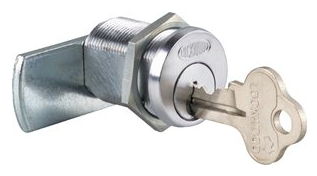Lockwood Series Cam Locks