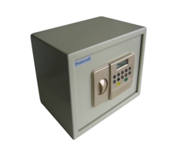 PROTECT-ALL SAFES – $3,000 Suggested Cash Rating