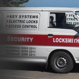 Why Use a Locksmith?