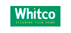 Whitco Locksmith Products