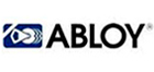 Abloy Locksmith Products Perth